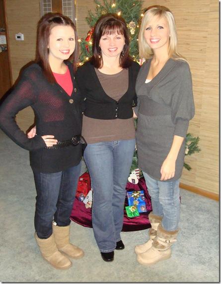 Christmas 2009 (35)