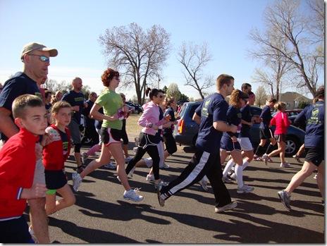Easter Sun Run 2010 (11)